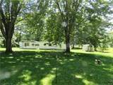 1674 Carley Drive - Photo 9