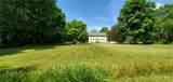 225 Parish Woods Road - Photo 3