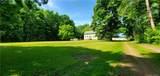 225 Parish Woods Road - Photo 4