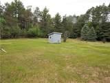 3383 Pines Road - Photo 25
