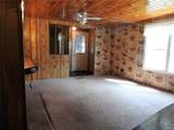 3383 Pines Road - Photo 33
