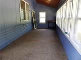 3383 Pines Road - Photo 41