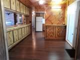3383 Pines Road - Photo 43