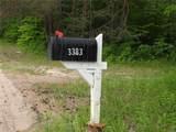 3383 Pines Road - Photo 48
