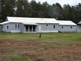 3383 Pines Road - Photo 5