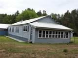 3383 Pines Road - Photo 8