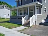 335 Lafayette Avenue - Photo 2