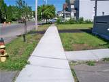 335 Lafayette Avenue - Photo 6