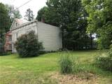 2159 State Route 12D Highway - Photo 18