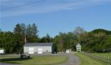 6 State Route 31 - Photo 1