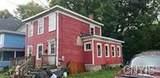 315 Shonnard Street - Photo 1