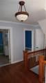 1025 Boyd Street - Photo 26