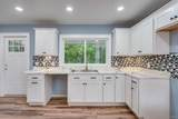 14966 Middle Road - Photo 10