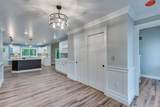 14966 Middle Road - Photo 11