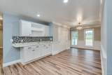 14966 Middle Road - Photo 12