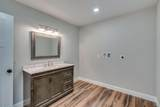 14966 Middle Road - Photo 13