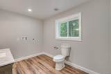 14966 Middle Road - Photo 14