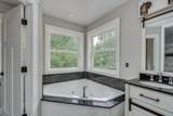 14966 Middle Road - Photo 15