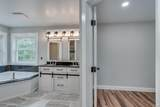 14966 Middle Road - Photo 18