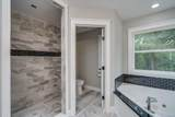 14966 Middle Road - Photo 19