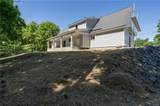 14966 Middle Road - Photo 2