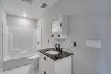 14966 Middle Road - Photo 23