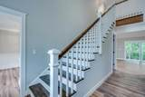 14966 Middle Road - Photo 25