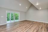 14966 Middle Road - Photo 26
