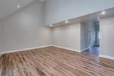 14966 Middle Road - Photo 27