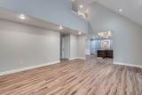 14966 Middle Road - Photo 28
