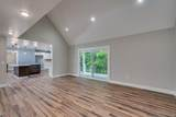 14966 Middle Road - Photo 29