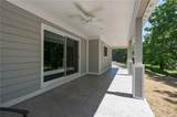 14966 Middle Road - Photo 3