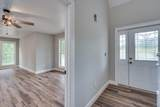 14966 Middle Road - Photo 30
