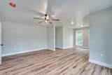 14966 Middle Road - Photo 31