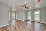14966 Middle Road - Photo 32