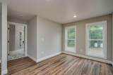 14966 Middle Road - Photo 33