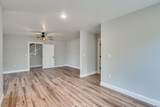 14966 Middle Road - Photo 34