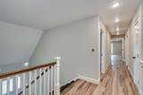 14966 Middle Road - Photo 35