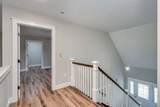 14966 Middle Road - Photo 36