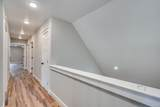 14966 Middle Road - Photo 37
