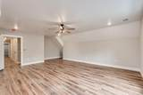14966 Middle Road - Photo 38