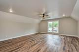 14966 Middle Road - Photo 39
