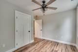 14966 Middle Road - Photo 40