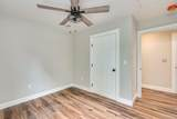 14966 Middle Road - Photo 41