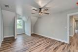 14966 Middle Road - Photo 42