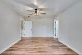 14966 Middle Road - Photo 43