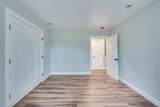 14966 Middle Road - Photo 45