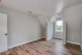 14966 Middle Road - Photo 46