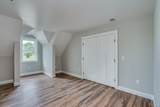 14966 Middle Road - Photo 47