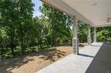 14966 Middle Road - Photo 48